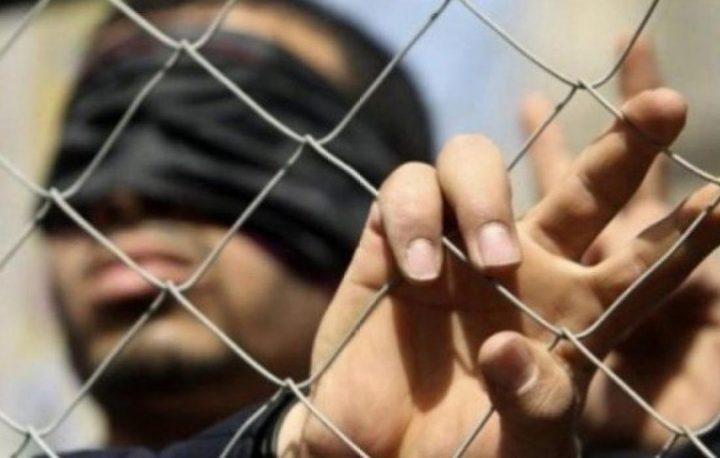 الاحتلال يمدد اعتقال أسير من جنين للمرة الـ35 على التوالي