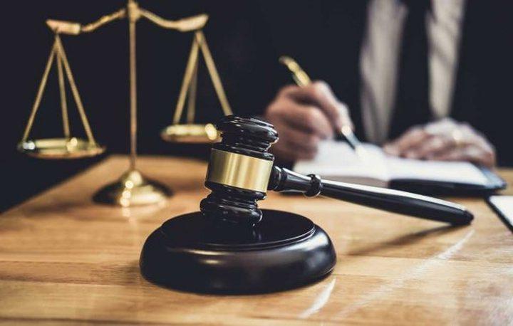الحكم بالسجن المؤبد وغرامة 15 ألف دينار لمدان بحيازة مواد مخدرة