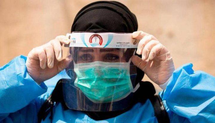 """العراق يسجل أول حالة وفاة بـ""""الفطر الأسود"""""""