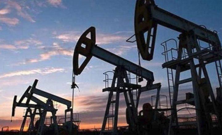 استمرار ارتفاع أسعار النفط للشهر الثاني على التوالي