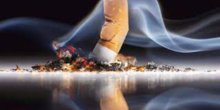 ما هي أنواع أمراض السرطان التي يسببها التدخين ؟