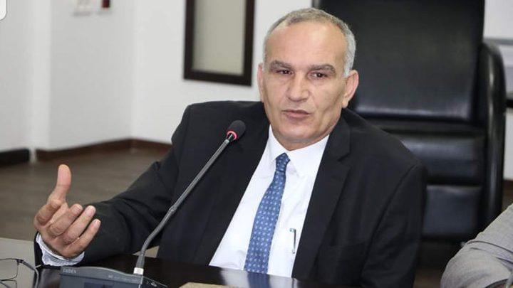 فلسطين ترأس الجمعية العامة للمنظمة العربية لتكنولوجيات الاتصال