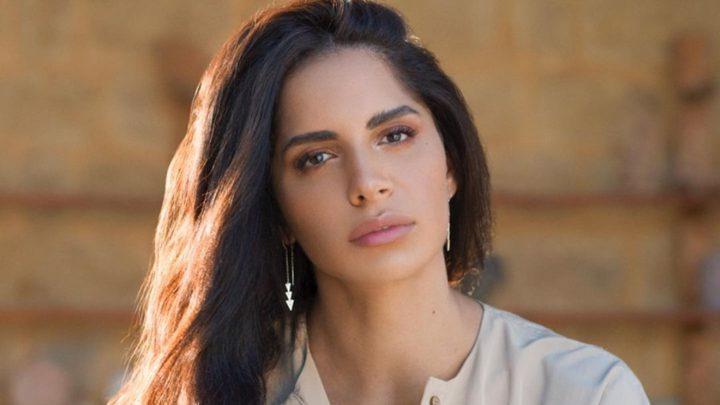 فنانة مصرية تعلن اعتزالها الفن بعد فسخ خطوبتها