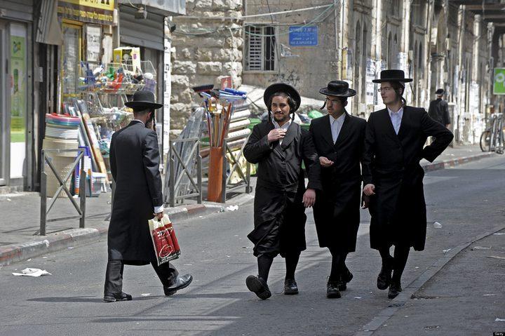 متطرفون يهود يعتدون على شقيقين من طمرة في الداخل المحتل