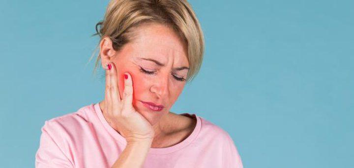 تحذير: إهمال ألم الأسنان يتسبب بأمراض قاتلة