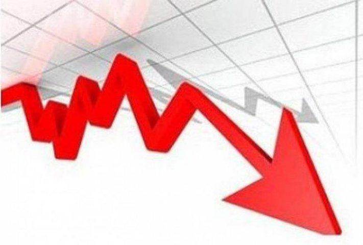 الإحصاء: إنخفاض الرقم القياسي لكميات الإنتاج الصناعي خلال نيسان