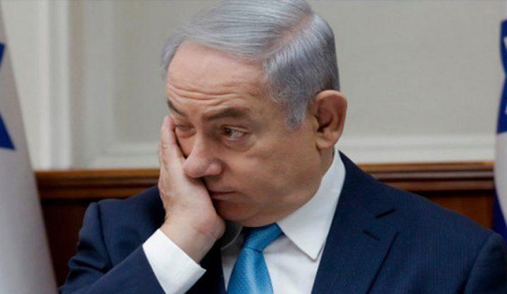 """""""الخارجية"""": نتنياهو يصعد عدوانه على القدس لإنقاذ نفسه"""