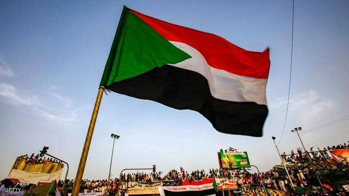السودان تتطلع لدور أمريكي للضغط السياسي والدبلوماسي على إثيوبيا