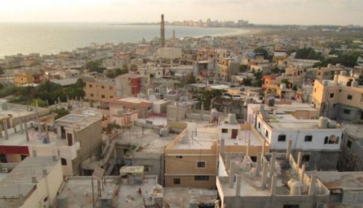لبنان: مصرع شخص وإصابة آخرون باشتباكات في مخيم الرشيدية