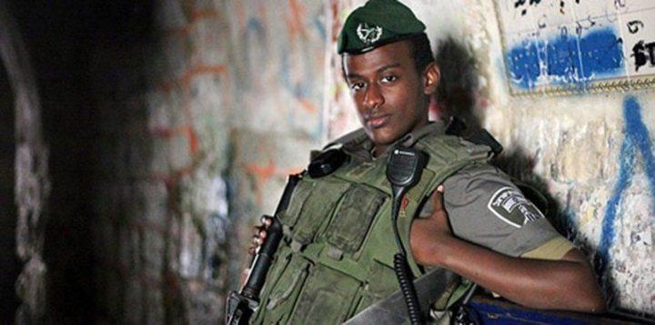 والد الجندي الأسير لدى حماس مانغيستو يعتقد أن الصوت لابنه