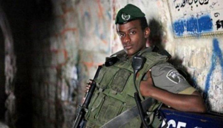 """والد الجندي الأسير """"منغيستو"""" يعلق على تسجيل صوتي عرضه القسام"""
