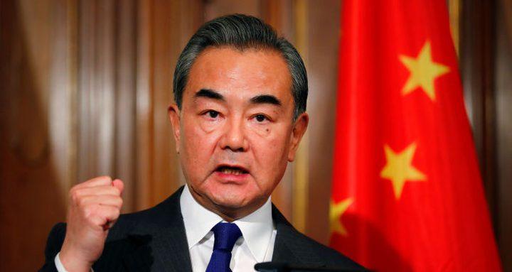 الصين: مزاعم أمريكا بشأن منشأ كورونا باطلة