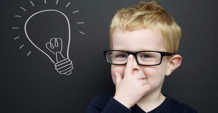 ما هو المكمل الغذائي الذي يضمن إنجاب طفل شديد ذكاء ؟