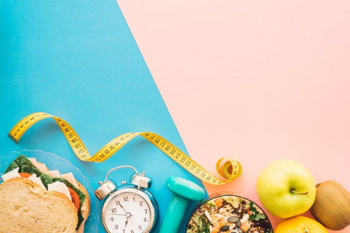 للنساء.. إتباع هذا النظام الغذائي يزيد خطر الإصابة بسرطان الثدي