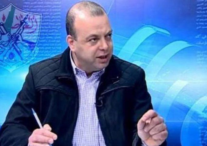 """فتح:انتقاد نظام """"الأبارتهايد"""" الإسرائيلي ليس معاداة لليهودية"""