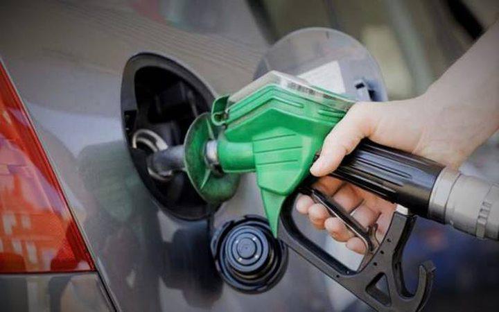 السودان يحرر أسعار الوقود