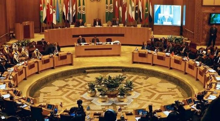 انطلاق أعمال مؤتمر نزع السلاح وعدم الانتشار النووي في القاهرة