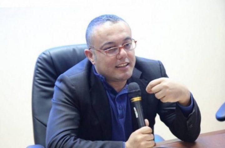 أبو سيف: حريصون على علاقة شراكة وتكامل مع المؤسسات الثقافية