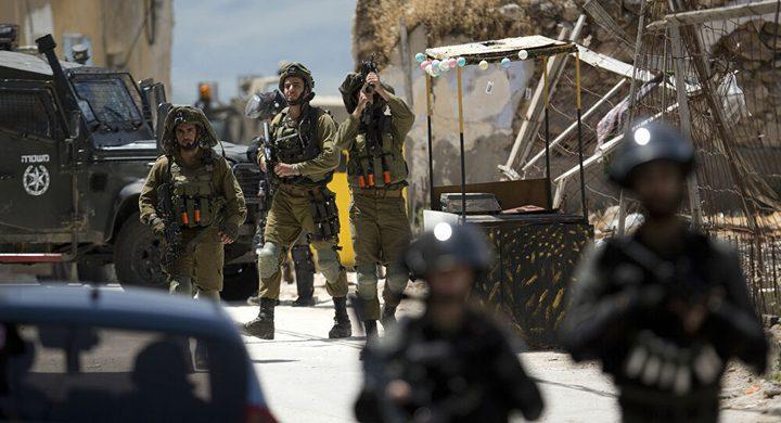 """""""إسرائيل"""" تكشف تفاصيل وفاة ضابط مخابرات"""