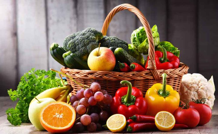 أهم المواد الغذائية لعلاج تهيج الأمعاء