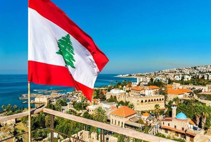 لبنان تعلن 4أغسطس يوم حداد وطني