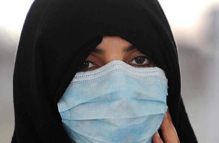 تسجيل 1077 إصابة و16 وفاة جديدة بكورونا في السعودية