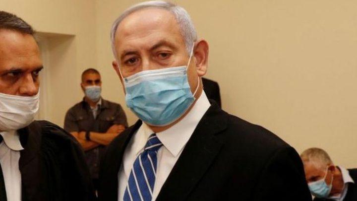 الخارجية: نتنياهو يواصل عدوانه ضد شعبنا لإنقاذ تحالفه العنصري