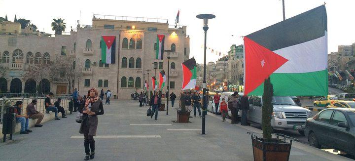 المصادقة على لائحة الاتهام بقضية الفتنة في الأردن