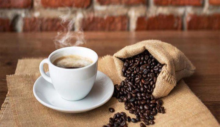 لماذا يجب تجنب القهوة خلال فصل الصيف؟
