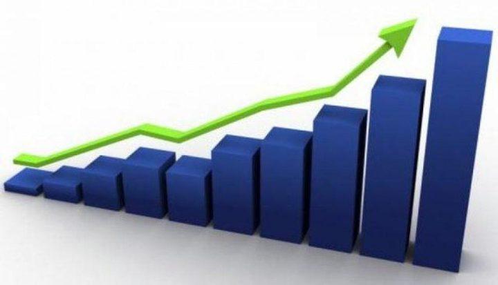 ارتفاع مؤشر الرقم القياسي لأسعار المستهلك خلال أيار الماضي