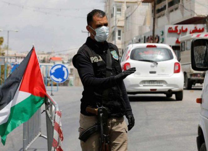 غزة: تسجيل حالتي وفاة و240 إصابة جديدة بكورونا