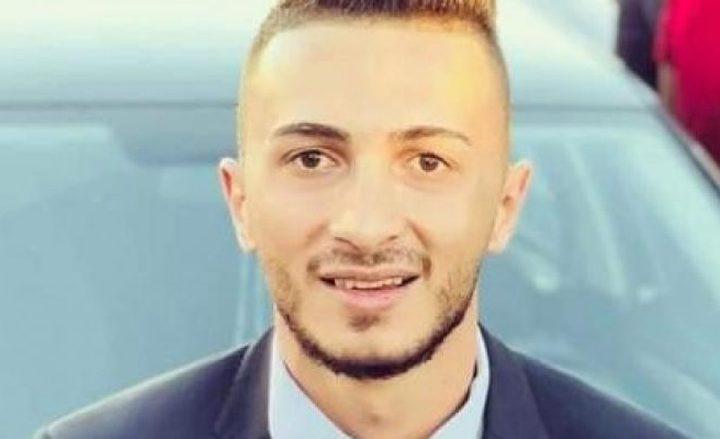 """نقل الأسير المضرب الغضنفر أبو عطوان إلى مستشفى """"كابلان"""""""