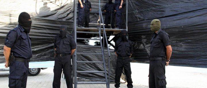 الاتحاد الأوروبي يدين أحكام الإعدام الصادرة في غزة
