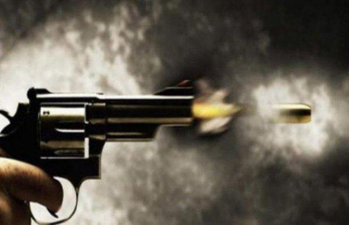 إصابة خطرة لأربعيني في جريمة إطلاق نار بالناصرة