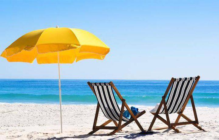 نصائح لفصل صيف ممتع وخطوات هامة للحفاظ على صحة جيدة