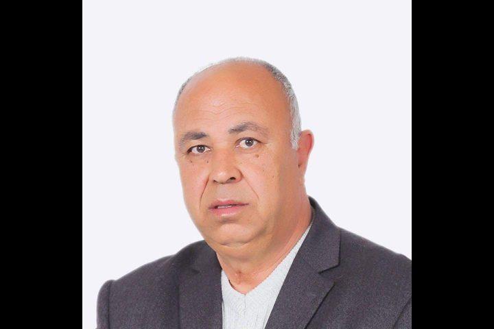 بعد مسيرة حافلة بالعطاء..الدكتور فتحي خضر في ذمة الله