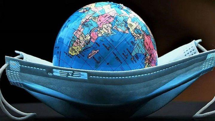 عالمياً:3 ملايين و867 الف وفاة و178 مليونا و607 آلاف إصابة بكورون