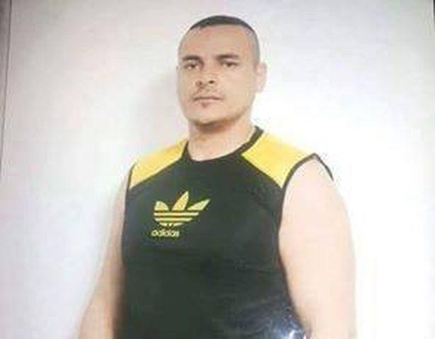 الأسير شادي عموري من مخيم جنين يدخل عامه الـ 20 في الأسر