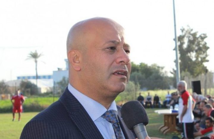 أبو هولي: عجز الأمم المتحدة عن تطبيق قرار 194 اطال قضية اللاجئين