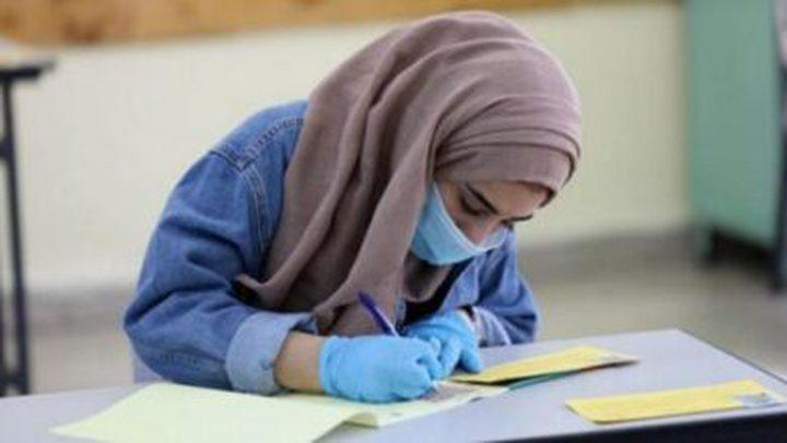 عورتاني:ضرورة توفير الظروف المناسبة لإنجاح سير امتحانات الثانوية