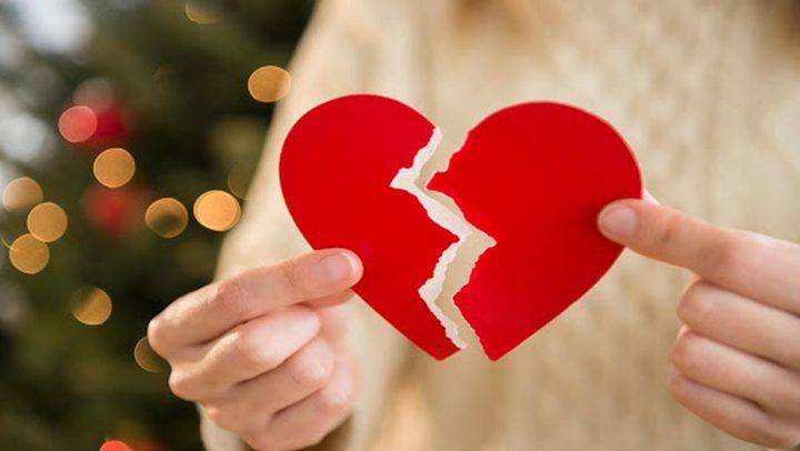 """دراسة تكشف أسرار متلازمة """"القلب المنكسر"""""""