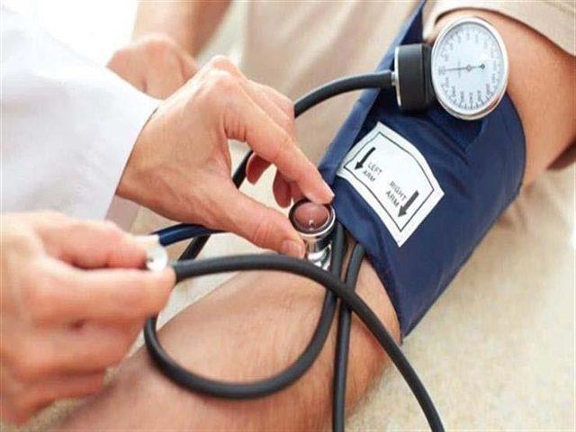دراسة: مشاهدة الأخبار تزيد من مخاطر الإصابة بارتفاع ضغط الدم