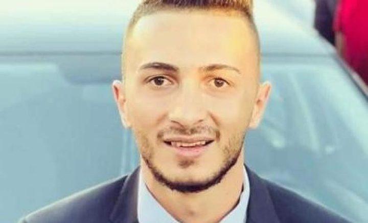 نادي الأسير: تدهور خطير على الوضع الصحي للأسير المضرب أبو عطوان