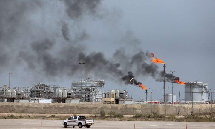 توقعات بوصول سعر النفط إلى 80 دولارا