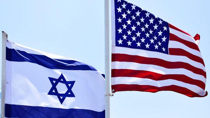 اسرائيل تحذر واشنطن من العودة إلى الاتفاق النووي الإيراني