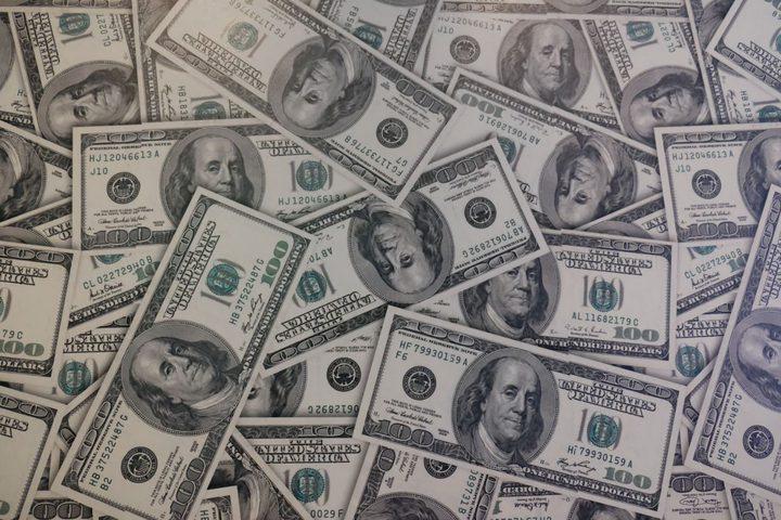 سلطة النقد وعدة بنوك يوقعون اتفاقيات قروض للقطاع الخاص