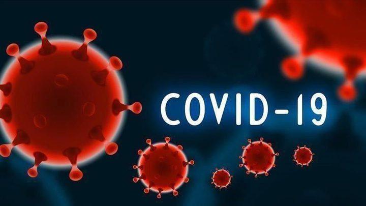 علماء: فيروس كورونا قادر على تغيير خلايا الدم