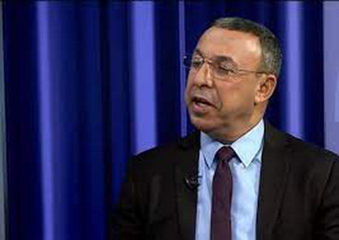 """الحكومة الإسرائيلية: سياسة مختلفة مع """"حماس"""" وغزة"""