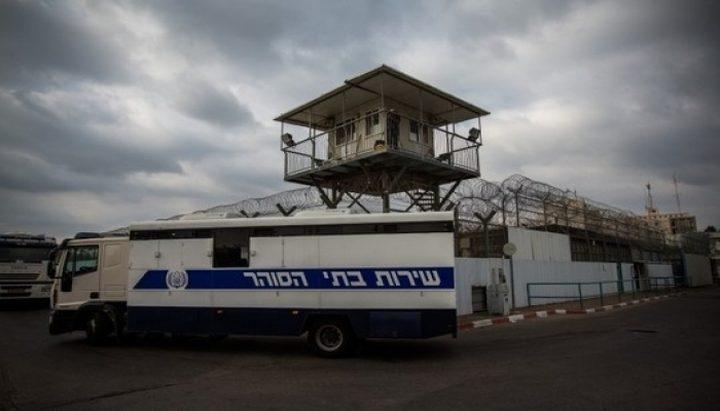 الاحتلال يفرج عن المعتقلة ندى صندوقة بشرط منع دخول القدس