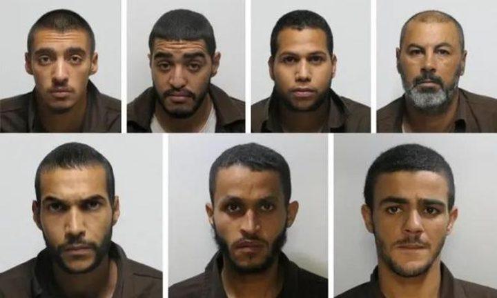 الاحتلال يتهم 7 أشخاص بقتل مستوطن في مدينة اللد